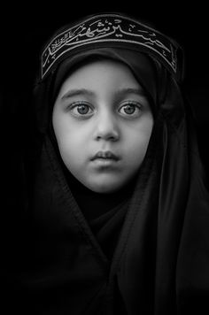 black and white - Art People Gallery White Art, Black And White, Sky Gif, Islamic Pictures, Gallery, People, Black N White, Roof Rack, Black White