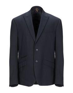 Antony Morato Blazer In Dark Blue Antony Morato, Blazers For Men, Dark Blue, Suit Jacket, Mens Fashion, Clothes, Shopping, Style, Moda Masculina