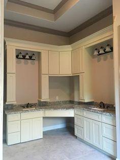 Cabinet Store In Houston, TX, Kitchen U0026 Bath Cabinets, Granite