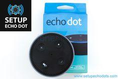 Amazon Echo Setup, Download Alexa App, Macbook Air Pro, Iphone, Free, Windows, Ramen, Window