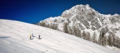 Ski Weekends, Events and Tailor Made Ski Holidays Beaver Creek Ski, Ski Weekends, Best Ski Resorts, Travel Essentials, Travel Tips, Ski Vacation, Best Skis, Ski Holidays, Mountain Vacations