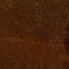 A gorgeous top grain leather from Huntington House - Elite Cigar