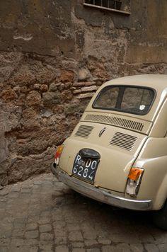 The Romance Of Italy