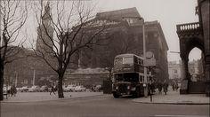 Preston Lancashire, Old Photos, Street View, Explore, History, Old Pictures, Historia, Vintage Photos, Exploring
