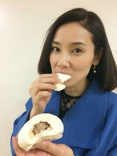 ことし、の画像 | 吉田羊オフィシャルブログ「放牧日記」Powered by Ameba