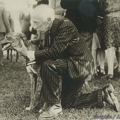 Santos Dumont - 1930