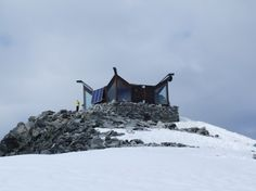 Experience the Most Adventurous Tour of Jotunheimen National Park Jotunheimen National Park, High Point, Continents, Norway, National Parks, Hiking, Tours, Snow, Adventure