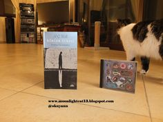 moonlightcat13: Kapaklardan Kapak Beğen -4- Körler Ülkesi / H. G. ...