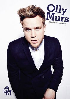 260 Olly Murs Ideas Olly Murs Singer Attractive Male