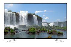 """Samsung 75"""" Smart Full HD J6300"""