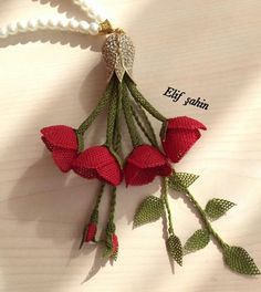 Christmas Ornaments, Holiday Decor, Christmas Jewelry, Christmas Decorations, Christmas Decor
