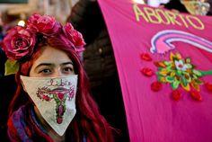 Cómo hizo Chile para terminar con su draconiana prohibición del aborto – Español
