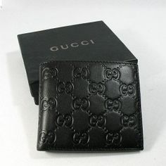 Coming soon !! mens gucci wallet  Find at http://myworld.ebay.com/secretsofaheartsdesire