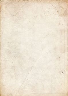 vintage paper background - Google Search