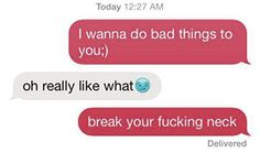 alec is grey, betsy is red