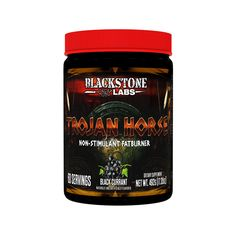 Blackstone Labs Trojan Horse is a non-stimulant fat burner that helps you to burn fat in no time. Buy your fix of Trojan Horse here at Second to None Nutrition! Micronized Creatine, Blackstone Labs, Stress On The Body, Muscular Endurance, Trojan Horse, Creatine Monohydrate, Cellular Energy, Fat Burning Supplements, Supplements For Women