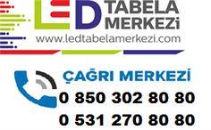 led tabela, led tabela fiyatları https://www.ledtabelamerkezi.com/kategori/led-tabela/1