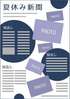 Newspaper Layout, Book Design Layout, Company Logo, Chart, Books, Journal, Dibujo, Libros, Book