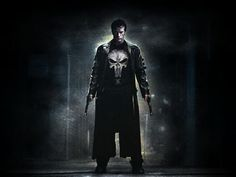 Will We See A New Punisher Movie? A Superb Punisher Sequel Trailer That Must Be Seen!