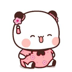 Cute Cartoon Pictures, Cute Friend Pictures, Cute Baby Pictures, Cute Images, Pig Wallpaper, Cute Emoji Wallpaper, Cute Cartoon Wallpapers, Cute Anime Cat, Baby Panda Bears