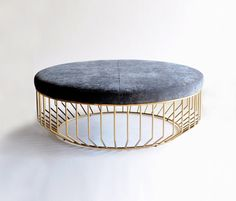 Tables basses | Tables | Wired | Phase Design | Reza Feiz. Check it out on Architonic