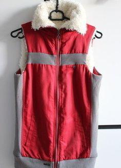 e2755d831 Kupuj mé předměty na #vinted http://www.vinted.cz/damske-obleceni ...