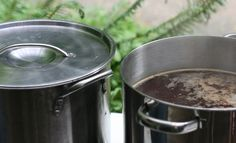 Learn how to extend your brew day by making a split batch of homebrew. 10 Commandments, Home Brewing Beer, Homebrewing, Beer Recipes, Study, Cleaning, Drinks, News, Cake