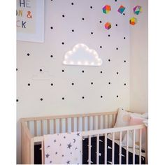 Cloud Light - PRE ORDER – Little Letter Lights Co