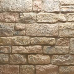 Veneerstone Austin Stone Acento Corners 10 lin. ft. Handy Pack Manufactured Stone-97532 - The Home Depot