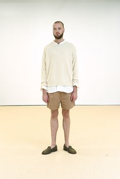 Classic Outfits, 18th, Normcore, Mens Fashion, How To Wear, Clothes, Collection, Style, Routine