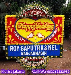 Toko Bunga Jakarta | Hub Call/Wa 082262222989 Ficus, Aster, Jakarta, Christmas Ornaments, Holiday Decor, Wedding, Medium, Amor, Casamento