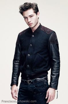 http://www.franciscolachowski.com/replay-jeans-fall-winter-2014/