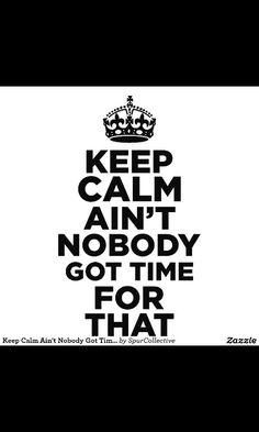 Ya thats right