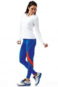 blusa-manga-longa-air-e-calca-recortes-caju-brasil-4866100-4867126 Dani Banani Moda Fitness
