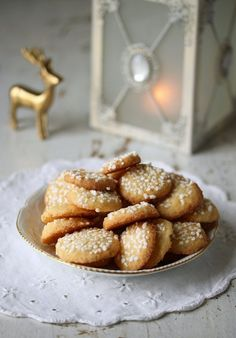 Picture Almond Flour Recipes, Pretzel Bites, Biscuits, French Toast, Food And Drink, Bread, Cookies, Breakfast, Crack Crackers
