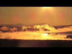 Matoni - All I  Want (Original Mix)[Stripped Digital]