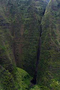 kauai-46 | Flickr - Photo Sharing!