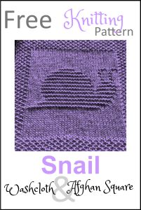 Knitted Washcloth Patterns, Knitted Washcloths, Dishcloth Knitting Patterns, Knit Dishcloth, Knitting Charts, Free Knitting, Double Knitting, Crochet Blankets, Baby Blankets