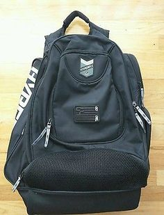Do or Die Hyperfly Pro Gear Bag Jiu Jitsu MMA Judo