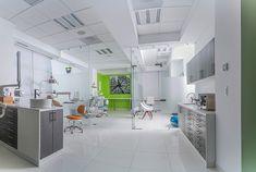 Weldent | Odontotecnia avanzada