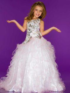 http://karenmillen.org Sugar 81676S Little Girl's Pageant Dress [cheap-designer-prom-dresses-837] : 2013 Designer Prom Dresses on sale!, cheap prom dresses outlet, luxury fashion designer prom dresses sale, 2013 Designer Prom Dresses on sale 2013 latest prom dress store KarenMillen.org