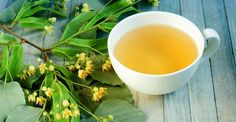 Green, black and white tea are just few among many other teas that can do wonders for our health - they can take good care of our heart, blood circulation, immunity, even hair and skin. Home Remedies, Natural Remedies, Living A Healthy Life, Grocery Lists, Herbal Tea, Food Styling, Herbalism, Tea Cups, Cooking Recipes