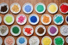 pigment pigmento warehouse terrada color6