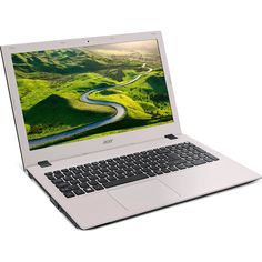 Acer Aspire E5-573G-56SP - laptop modern şi accesibil f89a89a68a
