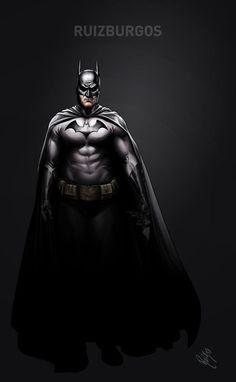 """Résultat de recherche d'images pour """"batman comic"""""""