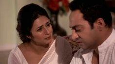 Beautiful Gorgeous Love you My Beautiful Mom Divyanka Tripathi  #ILoveYouMyBeautifalMom
