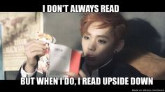 bts memes - - Yahoo Image Search Results