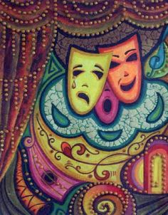 #tiyatro