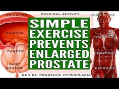 RUNNING MAN: Simple Activity You Can Do To Reduce Prostate Cancer Risk & Prevent Enlarged Prostate! - WATCH THE VIDEO.    *** does exercise prevent cancer ***   RUNNING MAN: Simple Activity You Can Do To Reduce Prostate Cancer Risk & Prevent Enlarged Prostate! 😀 Click this link to subscribe for more informational videos:  😀 Support this channel by donating:  😀 Watch my most recent upload:  😀 Watch my most...