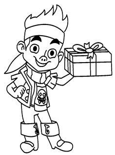terra print coloring pages classroom drawings